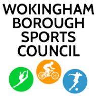 Wokingham Borough Sports Council